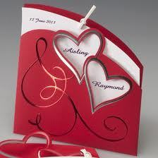 Special Wedding Cards Services Wedding Cards in
