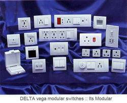 Electrical Switches In Guwahati Assam Get Latest Price