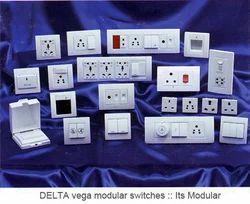 Modular Switches In Guwahati Assam Premium Modular