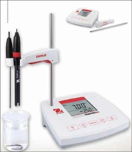 Fine Tip 1.3mL Pack 1000 Transfer Pipette 51mm Karter Scientific 221L2 1mL Bulb Draw