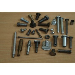 Cold Forging Components