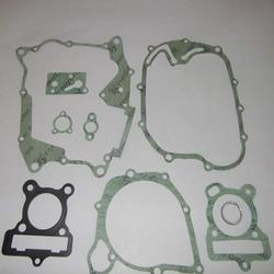 TVS Victor Gasket-Full Set-Full Packing Set