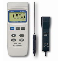 Multi Function Thermometer