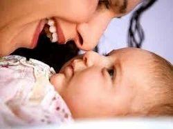 Sanskar After Birth