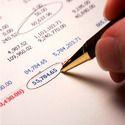 Business Audit Services