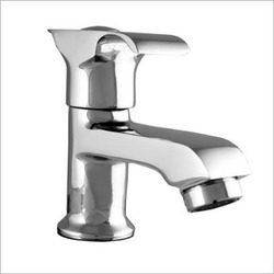 Cp bathroom fittings in ahmedabad gujarat chrome plated - Bathroom fitting brands in india ...