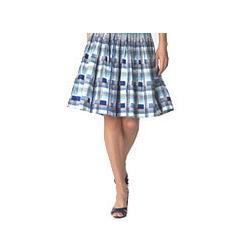 Ladies Skirts in Tiruppur 07e88773f7c