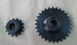 Gear ( Sprockets)