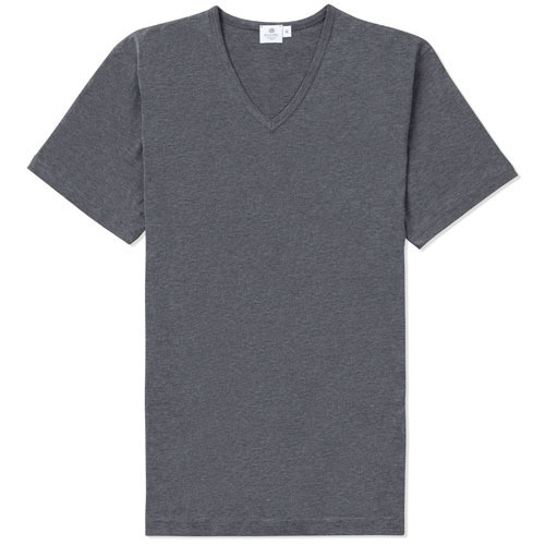 1916bbc00c V Neck T Shirt at Best Price in India