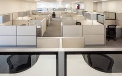 Office Cabinets Interior Designing service