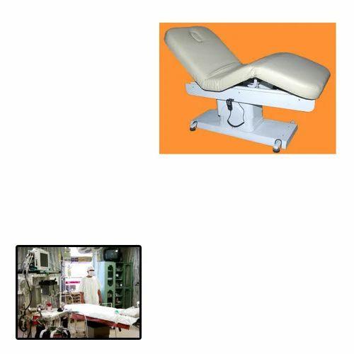 Derma Bed For Hospitals Derma Bed For Hospitals