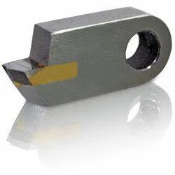 CNC Engraving Tools