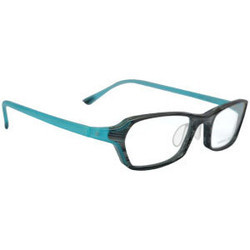 bc3c1a02620 Sunglass Frames at Best Price in India