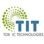 Tox-Ic Technologies