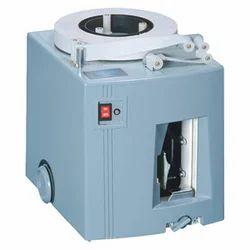 Model Binder Machine
