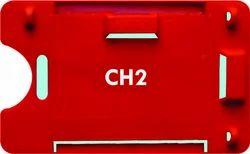 Card Holder CH 2