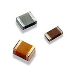 Multilayer Ceramic Chip Capacitor