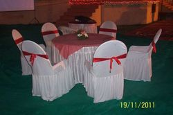 Receptions Catering