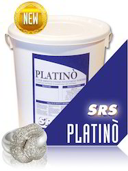 SRS Platino Investment Powder