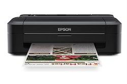 Epson Expression Inkjet Printer, L130