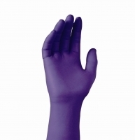 Nitrile Gloves Kimberly Clark