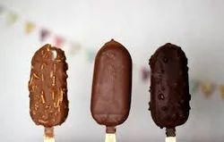 Fiesta Bar Ice Cream