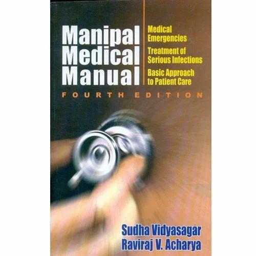 Manipal Surgery Book Pdf