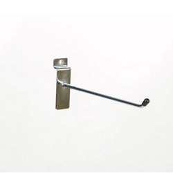 Agriculture Single Hook