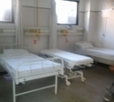 Room Facilities For Inpatient