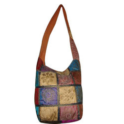 Fabric Bag in Delhi | Manufacturers & Suppliers of Fabric Bag