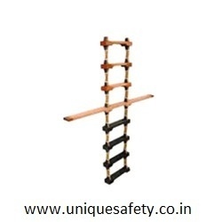 Pilot Ladder Manufacturers Suppliers Amp Exporters