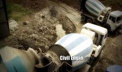 Civil Engineering Services