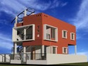 Architectural Residential Designing Services