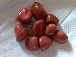 Agate Pebbles