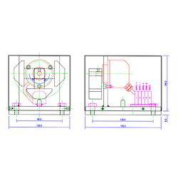 Angle Sensor for SLI System
