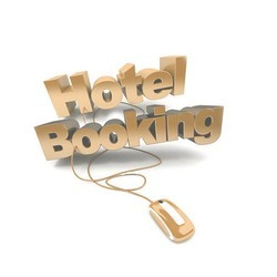 Online Hotel Booking Service at Chennai