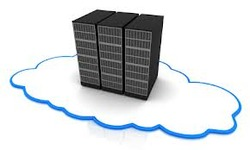 Server Access Services