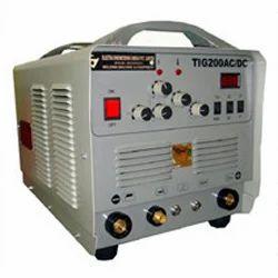 AC-DC Inverter, DC AC Inverters, Electronic Inverters, Electric Inverters,  DC to AC Inverters, DC-AC Inverters in Kalbadevi, Mumbai , Electra Welding  Equipments | ID: 5733480012