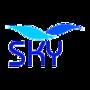 Sky Enterprises