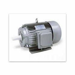 Kirloskar Electric Motors Kirloskar Electric Motors