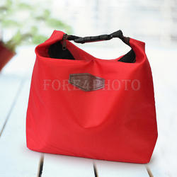 Thermal Cooler Insulated Bag For carrying Medicines, Insulin