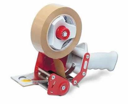 Tape Dispenser Packaging Tape Dispenser Exporter From Meerut