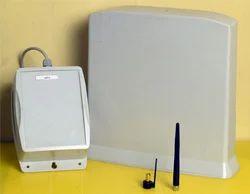 Antennae, Antennae Connectors