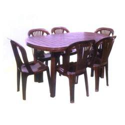 Plastic Dining Table Plastic Ki Dining Table Suppliers Traders