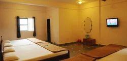 Dormitory Hotels Accommodation Service
