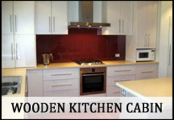 Wooden Cabins Manufacturers Suppliers Amp Wholesalers