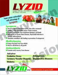 Pharma Franchise in Jagdalpur