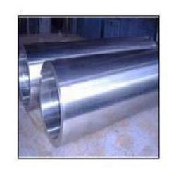 A333 Gr.6 Seamless Pipe