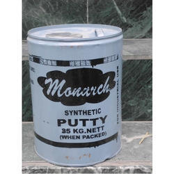 Synthetic Putty