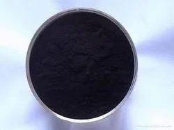 Solvent Black